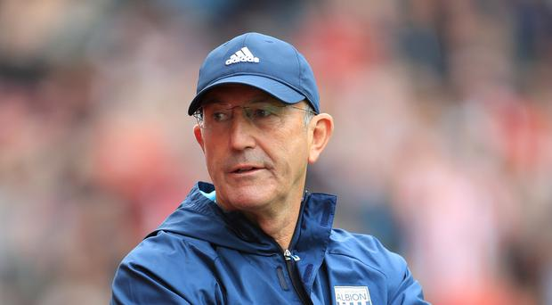 West Brom manager Tony Pulis feels foreign managers need to adapt to the Premier League
