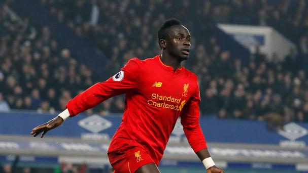 Sadio Mane is confident Liverpool will cope fine in his absence at the African Nations Cup.