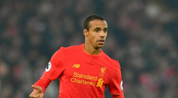 Liverpool see no issues with Joel Matip's self-imposed Cameroon exile.