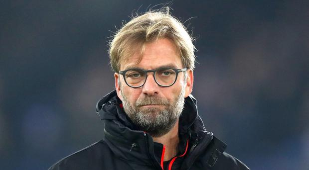 Liverpool manager Jurgen Klopp believes players can earn enough money in Europe without needing to join the Chinese Super League