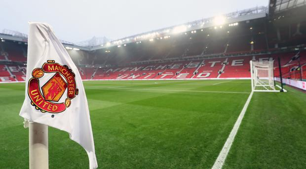Manchester United have an expansive portfolio of sponsors