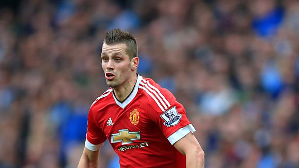 Former West Brom target Morgan Schneiderlin joined Everton from Manchester United this week.