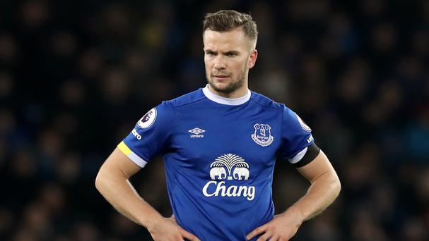 Tom Cleverley is poised to make his second debut for Watford against Middlesbrough on Saturday