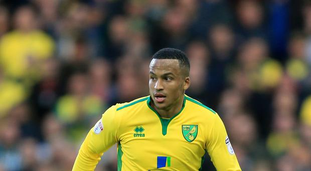 Martin Olsson is Swansea's second signing during the current transfer window