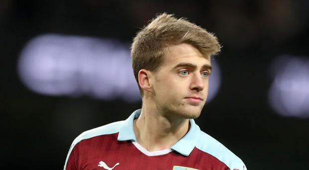 Patrick Bamford has joined Middlesbrough on a permanent deal from Chelsea