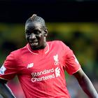 Liverpool's Mamadou Sakho has been linked with a loan move to Southampton