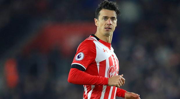 Jose Fonte has made no secret of his desire to move on since winning Euro 2016 with Portugal
