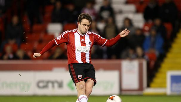 Everton make shock contract offer to Jose Baxter, will return this summer