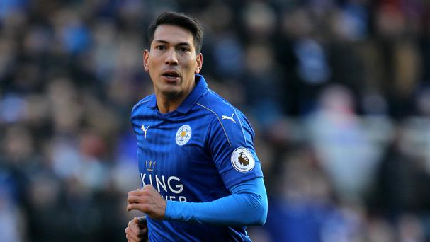 Sunderland eye late Ulloa swoop, Leicester don't want to sell