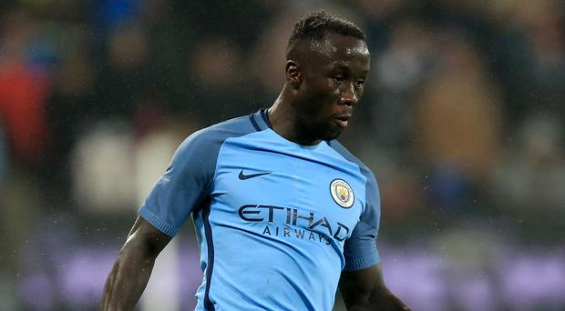 Manchester City's Bacary Sagna has failed in his appeal against a fine from the FA over social media comments