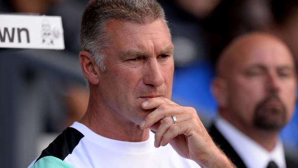 Former Leicester boss Nigel Pearson will carefully consider his return to management after a difficult time at Derby