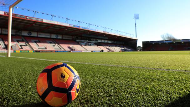 Bournemouth have been charged by the FA in relation to its anti-doping rules
