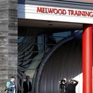 Liverpool are hoping to leave their historic Melwood training ground and move to Kirkby
