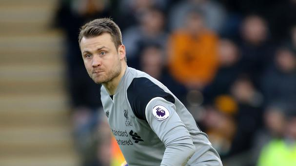 Simon Mignolet admits Liverpool cannot make any excuses