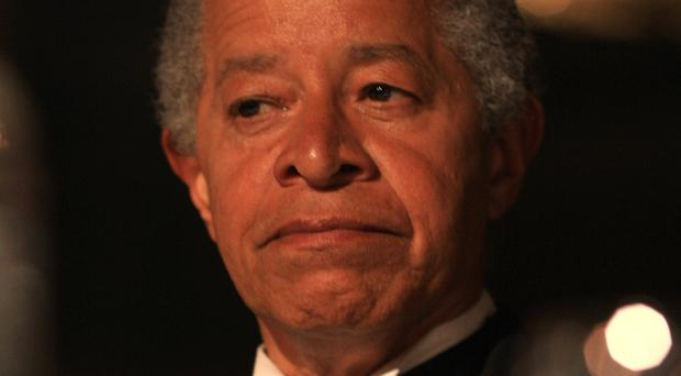 Lord Herman Ouseley has dismissed the FA's reform package as a
