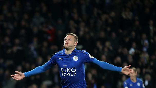 Kasper Schmeichel reveals 'relief' as Leicester maintain Champions League bid
