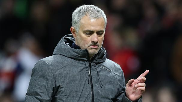 Manchester United manager Jose Mourinho has given a revealing interview on Portuguese TV