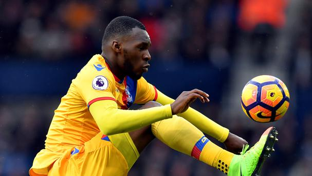 Crystal Palace's Win Over Chelsea Sends Shockwaves Through The Premier League