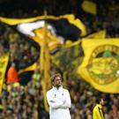 Liverpool manager Jurgen Klopp feared for his former Borussia Dortmund players after the bomb attack on their coach