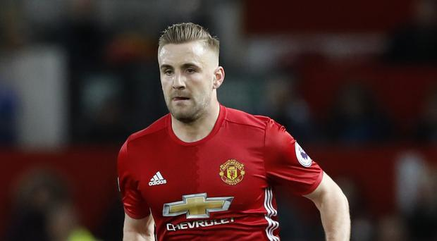 Graeme Le Saux and Steve McClaren have queried Jose Mourinho's recent criticism of Luke Shaw