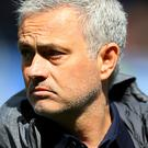 Jose Mourinho has been publicly critical of the likes of Luke Shaw and Anthony Martial this season
