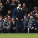 Mauricio Pochettino's Tottenham outclassed Arsenal