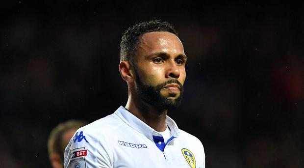 On-loan Leeds defender Kyle Bartley will be returning to parent club Swansea after a successful spell at Elland Road.