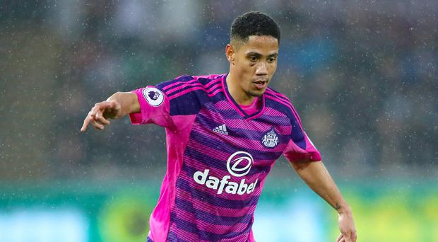 Steven Pienaar has signed for South African outfit Bidvest Wits