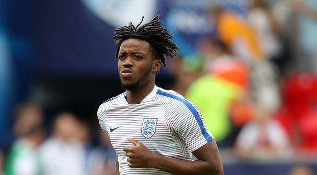 Watford sign Chelsea midfielder Nathaniel Chalobah on permanent deal