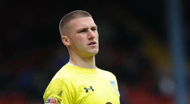 Aston Villa man reportedly wanted by Leeds United