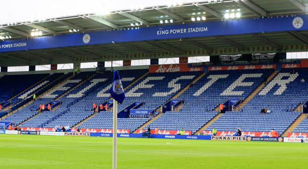 Leicester's owners King Power have denied allegations of corruption in Thailand