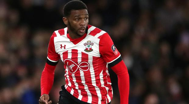 Cuco Martina, pictured, was brought to England by Everton boss Ronald Koeman