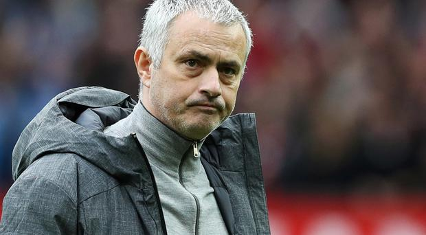 Manchester United manager Jose Mourinho is determined to get the right players in quickly