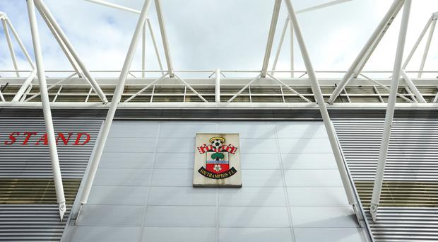 Southampton have joined forces with The Big Issue
