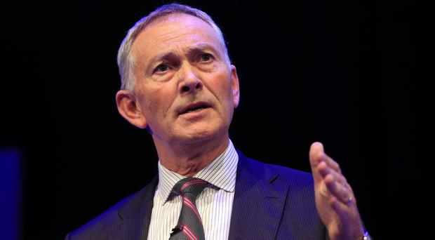 Premier League chief Richard Scudamore does not expect to see transfers in English football matching the world record £200.6million fee paid by Paris St Germain for Neymar