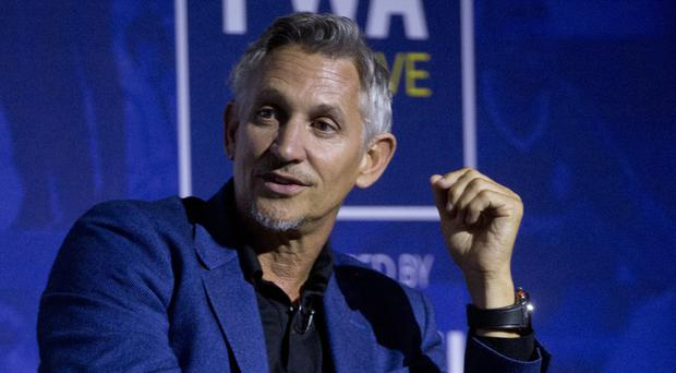 Former Tottenham striker Gary Lineker feels his former club could benefit from not having brought in any new players