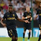 Monaco's Thomas Lemar could be on his way to Anfield.