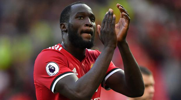 Romelu Lukaku is the most-expensive signing of the summer so far