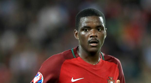A war of words has broken out between West Ham and Sporting Lisbon over William Carvalho