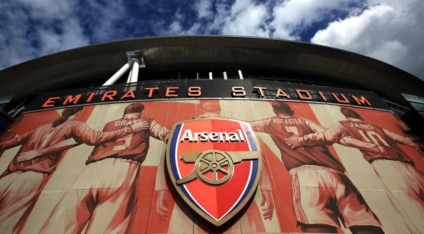 Liverpool are not keen on a Christmas Eve visit to the Emirates Stadium