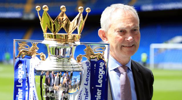 Premier League chief executive Richard Scudamore has confirmed there will be no 4pm kick-off on for any Christmas Eve match.