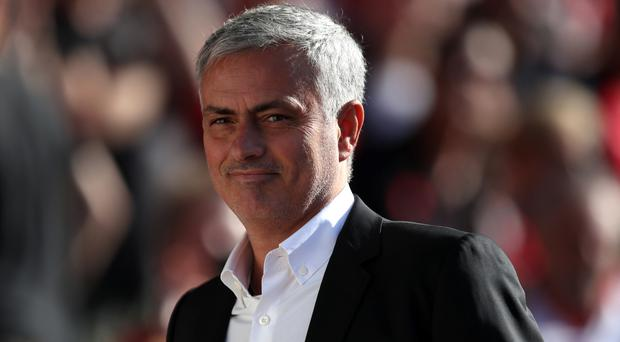 Is Jose Mourinho on the verge of signing a new deal at Manchester United