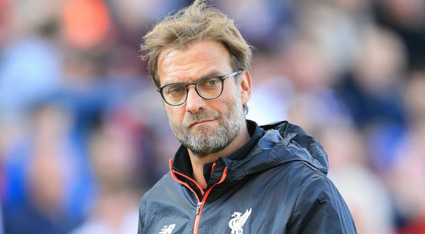 Liverpool manager Jurgen Klopp is unhappy with how England manager Gareth Southgate handled Jordan Henderson over the international break.
