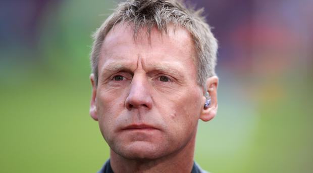 Former England defender and under-21s coach Stuart Pearce has returned to former club West Ham as assistant to new manager David Moyes