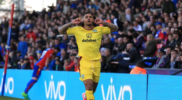 Marco Silva believes Watford's club-record signing Andre Gray should have scored more goals this season as he prepares for his Turf Moor reunion