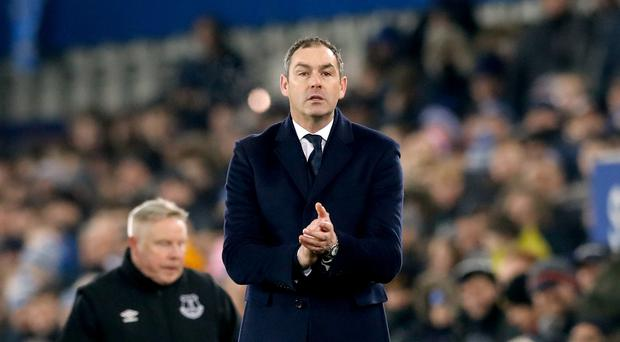 Paul Clement's sacking leaves Swansea looking for a third manager in the space of 12 months.