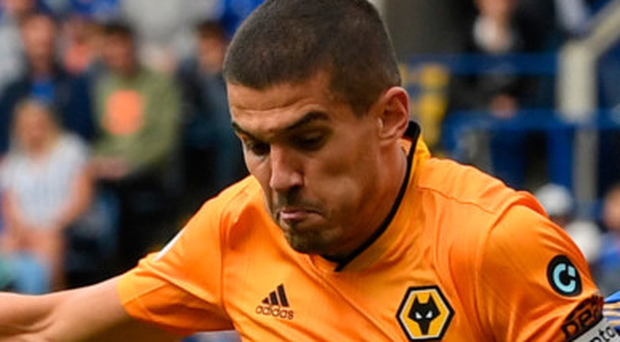 'Goal' controversy: Wolves captain Conor Coady