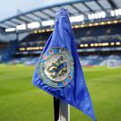 Chelsea will learn the outcome of their appeal to CAS by mid-December (Adam Davy/PA)