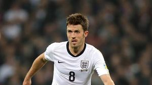 Michael Carrick is hopeful of continuing his stay with Manchester United