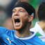 Support: Joe Garner has been backed by boss Mark Warburton